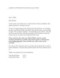 Job Well Done Letter Resume Ideas Job Letter Cover Letter