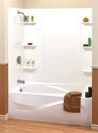 tub wall kit 5 piece bathtub wall kit tub wall kits tub wall kits with tub wall kit