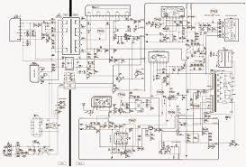55 samsung tv wiring diagram wiring diagram libraries tv schematic diagrams wiring diagrams bestcrt tv circuit diagram data wiring diagram iphone 5 schematic diagrams