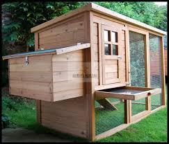 nice wood hutch plans and best 25 rabbit hutch plans ideas on home design cages for