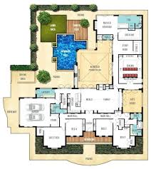 home design software free download full version. Perfect Free Home Design And Plans Stunning Decor F Software 3d  Free Download Full Version For Windows 10 Throughout L