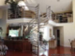 kitchen remodeling and refacing delray beach fl 33483 home