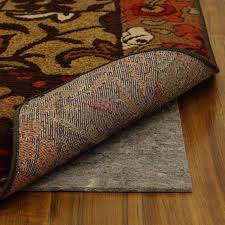 best rug pad to use on hardwood floors non slip mat for rugs on carpet octopus area rug rug tape for hardwood floors padded rugs