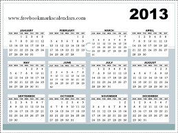 Calendar Wizard 2015 Microsoft Word Calendar 2013 Calendar Wizard In Word 2013 And Word