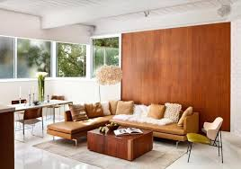 wall covering ideas for living room wood wall covering ideas wall covering ideas living room wall covering ideas