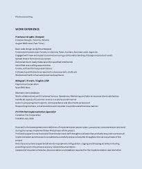 Graphic Design CV by shahidgr on deviantART CVs resumes documents  Industrial Design Resume Examples
