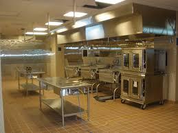 Kitchen Design On Line Educational K12 University Kitchens Five Oaks Kitchen Design