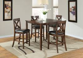 Wyckes Furniture Outlet Stores In Los Angeles San Diego Orange - Cheap bedroom sets san diego