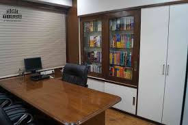 office cabin designs. Wonderful Designs Main Cabin Table Design Chairs Book Storage File High  Tieds Interior Ahmedabad To Office Designs