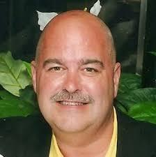 Mark Auger - Address, Phone Number, Public Records | Radaris
