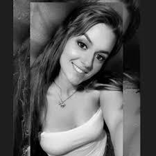 Ashley Behr Facebook, Twitter & MySpace on PeekYou