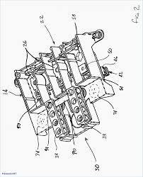 1518059715 fedders furnace wiring diagram pioneer avh x36bt 15