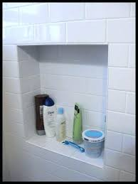 subway tile trim tile edge pieces subway tile trim pieces shower niche subway tile grout aligning subway tile
