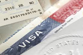 How Long Does It Take To Get A Visa After Applying