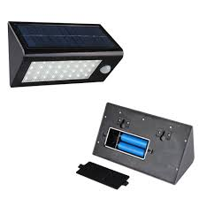 Solar Led Street Lighting By VleSolar Lights Price