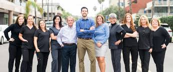 Cosmetic Dentistry La Jolla - Dental Implants Rancho Santa Fe - General  Dentistry Pacific Beach - Sedation Dentistry with a Dentist in La Jolla CA  | Weston Spencer DDS
