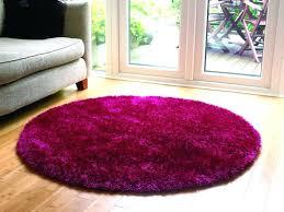 circular rugs modern contemporary round rug