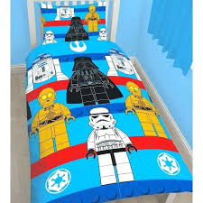 marvel hero bedding marvel superhero bedding medium size of superhero bedding sets marvel superhero toddler bedding