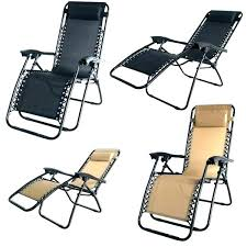 exotic reclining lawn chairs reclining lawn chair zero gravity reclining chair anti gravity reclining lawn chair