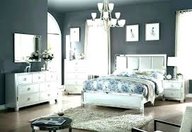 off white bedroom – kission.info