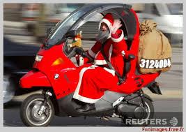 Photos droles ou cocasse du Père Noel - spécial fin d'année 2014 .... - Page 3 Images?q=tbn:ANd9GcRBEt1YciuZ85YeA7supTVczlvvsYFMzrTs2-PQRPlTaTO8NPGI