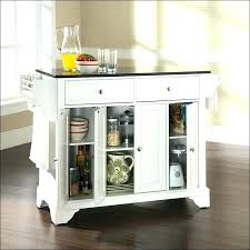 kitchen kitchen island extension kitchen island extension kitchen island extension kitchen portable kitchen cart rolling