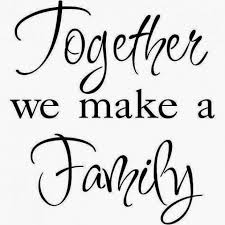 Family Quotes Images For Whatsapp