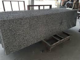 tiger skin white granite prefab countertops