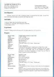 Build A Resume Free Adorable Make My Own Resume Template Amusing Create Resume Free Build Online