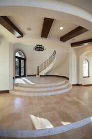 Small Picture Custom Homes Designs Glamorous Custom Homes Designs Images Best