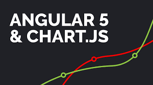 Chart Js Api Integrating Chart Js With Angular 5 With Data From An Api