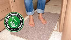 Welcher estrich und welcher fußbodenbelag eignet sich für eine fußbodenheizung? Zubehor Ausprobiert Fussbodenheizung Caravaning