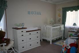Assorted Bedroom Baby Nursery ...