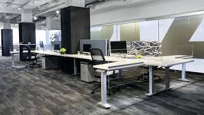 office cubicle desks. Office Cubicle Desk Dimensions Furniture Manufacturer Dallas Texas Pre Owned Cubicles Desks