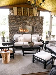 Outdoor Patio Furniture White