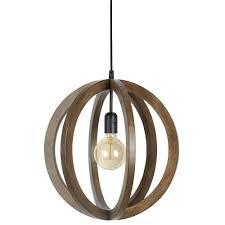 lamp ceiling wood sphere chandelier ceiling lamp hanging lamp ceiling plate pendant lamp ceiling hook