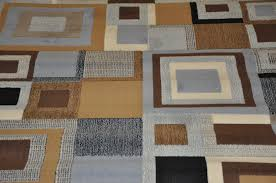 blue and brown area rugs brown tan and blue area rug blue and brown area rugs blue brown n29