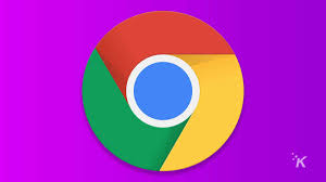 A ton of Chrome extensions were exposed ...