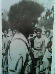 About Belay Zeleke: Ethiopian freedom fighter (1912 - 1945) | Biography,  Facts, Career, Wiki, Life