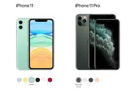 รีวิว iPhone 11, iPhone 11 Pro Max สีเขียวใหม่, ราคาถูกลง, กล้องมุมกว้าง,  Night Mode, เสป็ค ราคา