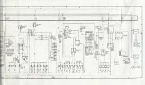 ke radio wiring diagram wiring diagrams k 35 wiring diagram diagrams and schematics