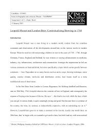 witness essay witness essay slavery in america essay questions tok sample essay walwl witness essay for hsc