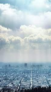 me63-city-of-angel-sky-light