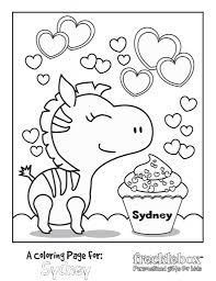 Small Picture May 2017 Archive Page 14 Chowder Coloring Pages Llama Llama