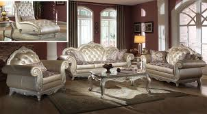 victorian style living room furniture. Beautiful Victorian Victorian Style Living Room Furniture For
