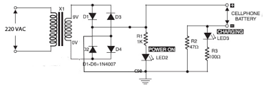 wiring diagram simple cell phone charger circuit diagram samsung micro usb pinout at Usb Wiring Diagram Phone