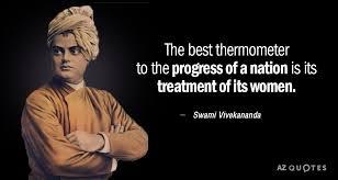TOP 40 QUOTES BY SWAMI VIVEKANANDA Of 40 AZ Quotes Adorable Quotes Vivekananda