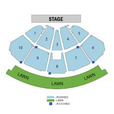 Bankplus Amphitheater At Snowden Grove Seating Chart Unexpected Snowden Amphitheater Seating Chart Bankplus
