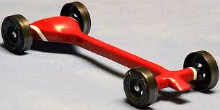 pinewood derby race cars why more people should be building pinewood derby cars
