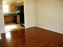 good kitchen laminate flooring labor cost to install laminate flooring floor in kitchen bad idea wood floors with laminat fr bad